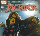 Amazing Spider-Man Presents: Jackpot Vol 1 3/Images