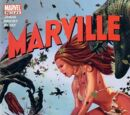 Marville Vol 1 4