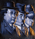 Three Dimwits.png