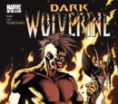 Dark Wolverine Vol 1 90/Images