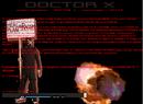 Drxwebsite.png