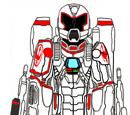 Clone Trooper (Phoenix)