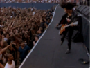 Slash en el Giants Stadium en 1988.png