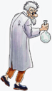 DoctorTW.png