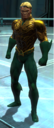 Orin DCUO 001.png