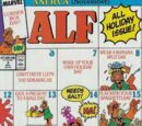 ALF comic 9