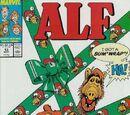 ALF comic 13