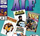 ALF comic 45