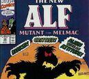 ALF comic 38