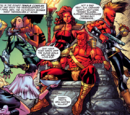 Legion of Super-Heroes Vol 5 43/Images