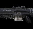 SCAR 11
