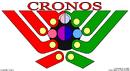 Cronos Logo.png