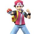 Pokémon Trainer (Super Smash Bros. Brawl)
