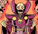 All-Star Comics Vol 1 62/Images