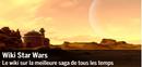 Spotlight-starwars-255-fr.png