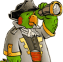 Spotlight-zepirates-95-fr.png