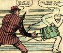 Adam Clayton (Earth-616) from Strange Tales Vol 1 67 0002.jpg