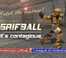 Grifball