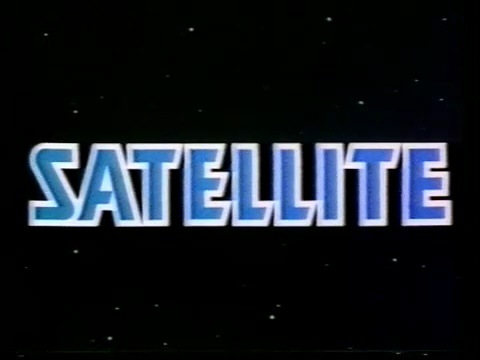 Satellite Television ident 1982.jpg
