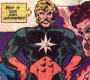 DC Comics Presents Vol 1 22/Images