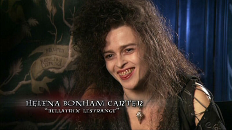 Image - Helena Bonham Carter HP interview 01.jpg - Harry ... Helena Bonham Carter Wikipedia