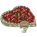 Romantic Garden-icon.png