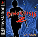 DinoCrisis2CoverScan.png