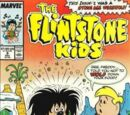 Flintstone Kids Vol 1 9