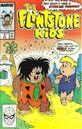 Flintstone Kids Vol 1 9.jpg