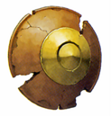 CrackedShield.png