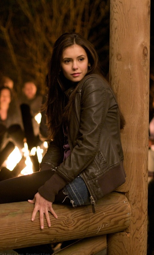 Vampire diaries episode 515 online dating 3