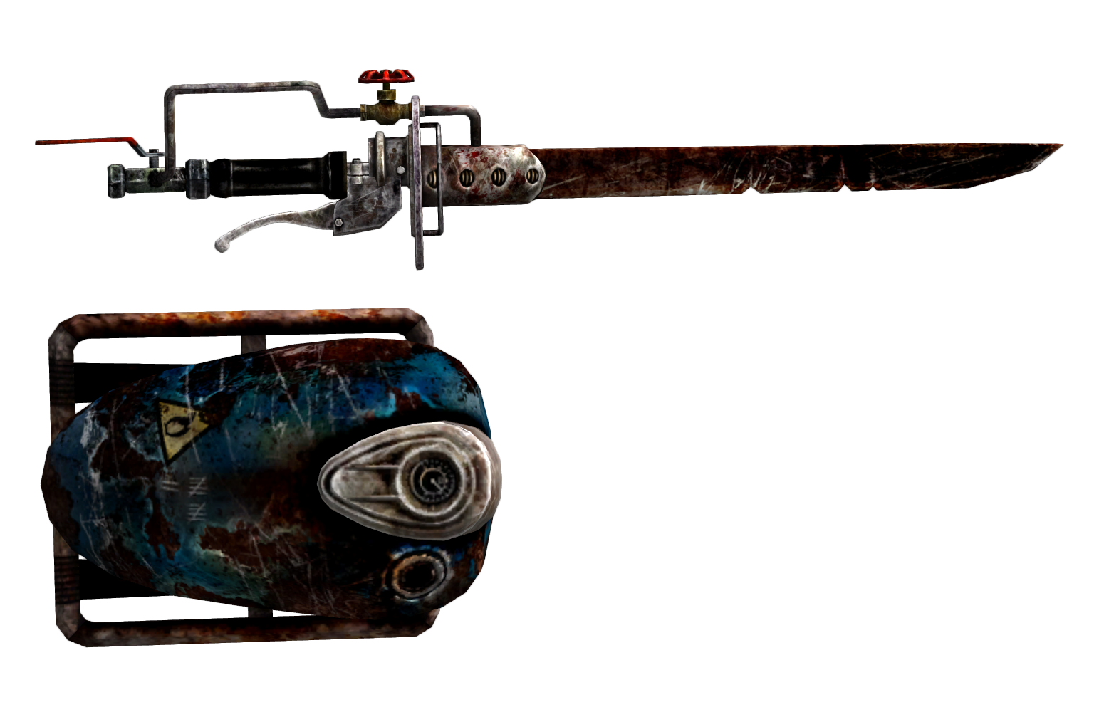 http://img3.wikia.nocookie.net/__cb20110209214845/fallout/images/f/f1/Shishkebab.png