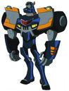 TFA Sentinel Prime promoimage.jpg