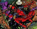 Wanda Wilson (Earth-3010) from Deadpool Corps Vol 1 10 0001.jpg