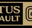Fahrer (Renault)