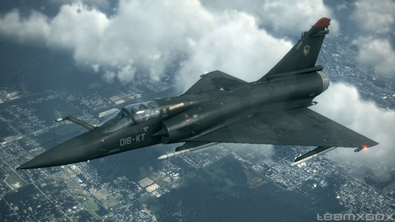 Image Mirage 2000 5 Acepedia The Ace