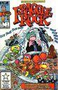 Fraggle Rock Vol 1 1.jpg