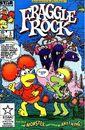 Fraggle Rock Vol 1 3.jpg