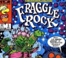 Fraggle Rock Vol 1 5