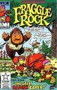 Fraggle Rock Vol 1 7.jpg