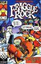 Fraggle Rock Vol 1 8.jpg