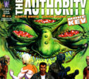 The Authority: More Kev Vol 1 4