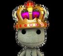 Coroa dos Vencedores da Competição