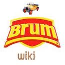 Brum wiki logo request.png