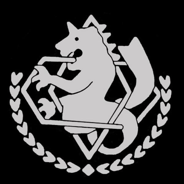 Amestris - Fullmetal A...