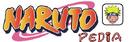 Narutopedialogo.png