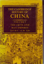 Cambridge History of China vol 1.jpg
