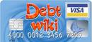 Debt-wiki-wordmark.png