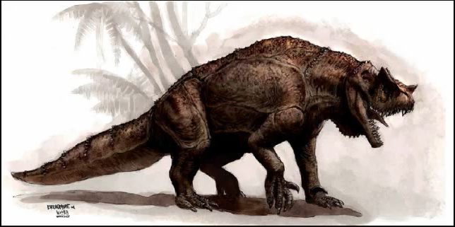 http://img3.wikia.nocookie.net/__cb20110213162141/kingkong/en/images/9/99/Tartarusaurus.jpg