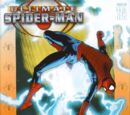 Ultimate Spider-Man Vol 1 114